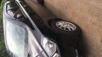 Dijual Datsun Go+ Panca 3 Baris (SAMPING KIRI.jpg)