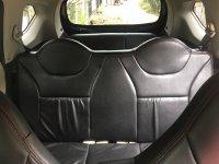 Dijual Datsun Go+ Panca 3 Baris (TENGAH.jpg)