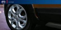 Datsun Cross: Promo Spesial Nissan Datsun (IMG_20180217_022526.jpg)