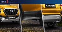 Datsun Cross: Promo Spesial Nissan Datsun (IMG_20180222_234921.jpg)