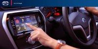 Datsun Cross: Promo Spesial Nissan Datsun (IMG_20180213_153727.jpg)