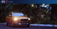Datsun Cross: Promo Spesial Nissan Datsun (IMG_20180211_223418.jpg)