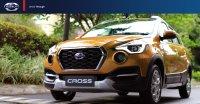 Datsun Cross: Promo Spesial Nissan Datsun (IMG_20180207_190640.jpg)