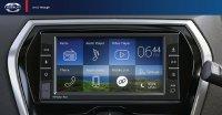 Datsun Cross: Promo Spesial Nissan Datsun (IMG_20180201_094600.jpg)