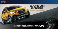 Datsun Cross: Promo Spesial Nissan Datsun (IMG_20180119_064354.jpg)