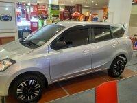 GO: Promo Spesial Nissan Datsun (IMG_20180228_103730_HDR.jpg)