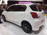 GO: Promo Spesial Nissan Datsun (images (7).jpeg)