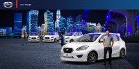 GO: Promo Spesial Nissan Datsun (IMG_20171212_021715.jpg)