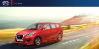 GO: Promo Spesial Nissan Datsun (IMG_20171208_160855.jpg)