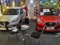 GO: Promo Spesial Nissan Datsun (IMG_20171204_160542_HDR.jpg)