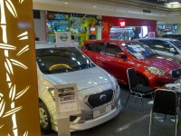 GO: Promo Spesial Nissan Datsun (IMG_20171204_160507_HDR.jpg)