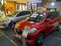GO: Promo Spesial Nissan Datsun (IMG_20171204_160520_HDR.jpg)