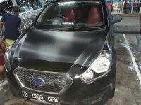 Jual Datsun go+panca T 1.2 MT