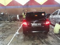 Datsun go+panca T 1.2 MT (IMG-20180312-WA0014.jpg)