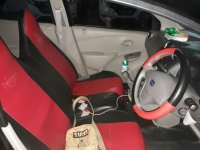 Datsun go+panca T 1.2 MT (IMG-20180319-WA0011.jpg)