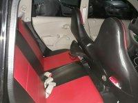 Datsun go+panca T 1.2 MT (IMG-20180319-WA0013.jpg)