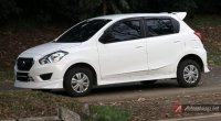 Jual mobil datsun go panca t 2015 (Ulasan-mobil-LCGC-Datsun-GO-Panca-728x404.jpg)