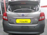 Datsun Go+ Panca T 1.2 Manual 2015 abu tua metalik (IMG_20180112_190236.jpg)