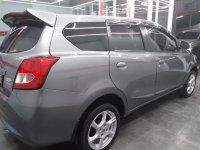 Datsun Go+ Panca T 1.2 Manual 2015 abu tua metalik (IMG_20180112_190309.jpg)