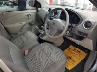 Datsun Go+ Panca T 1.2 Manual 2015 abu tua metalik (IMG-20180112-WA0003.jpg)