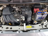 Datsun Go+ Panca T 1.2 Manual 2015 abu tua metalik (IMG-20180112-WA0009.jpg)