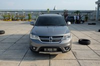 Jual 2015 DODGE Journey SXT 2.4 Luxury Premium Sound Antik DP 68JT
