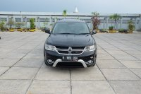 Jual 2014 DODGE Journey SXT 2.4 Platinum Premium Sound Antik DP 88JT