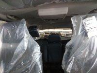 Dijual Dodge Journey Platinum Tahun 2014 (IMG_20180718_110406.jpg)