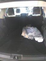 Dijual Dodge Journey Platinum Tahun 2014 (IMG_20180718_110926.jpg)