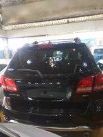 Dodge: Dijual Dogde Journey Platinum Tahun 2014 (IMG_20180718_110312.jpg)