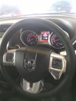 Dodge: Dijual Dogde Journey Platinum Tahun 2014 (IMG_20180718_110337.jpg)
