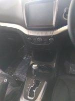 Dodge: Dijual Dogde Journey Platinum Tahun 2014 (IMG_20180718_110351.jpg)