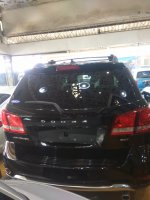 Dijual New Dodge Journey Platinum NIK 2014 (IMG_20180718_110312.jpg)
