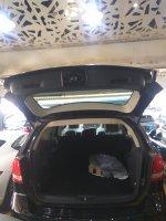 Dijual NEW Dodge Journey Platinum NIK 2014 (IMG_20180718_110752.jpg)