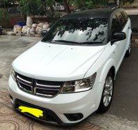 Dodge Journey SXT Platinum (WhatsApp Image 2018-12-25 at 09.51.29 (2).jpeg)