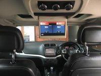 Journey: Jual Dodge Putih 2.4 AT Tahun 2012 (IMG-20181204-WA0009.jpg)