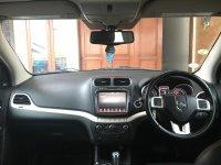 Journey: Jual Dodge Putih 2.4 AT Tahun 2012 (IMG-20181204-WA0006.jpg)