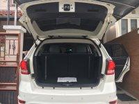 Journey: Jual Dodge Putih 2.4 AT Tahun 2012 (IMG-20181204-WA0008.jpg)