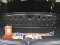 Journey: Jual Dodge Putih 2.4 AT Tahun 2012 (IMG-20181204-WA0012.jpg)