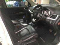 Journey: Jual Dodge Putih 2.4 AT Tahun 2012 (IMG-20181204-WA0014.jpg)