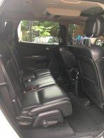 Journey: Jual Dodge Putih 2.4 AT Tahun 2012 (IMG-20181204-WA0018.jpg)