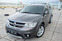 2016 DODGE Journey SXT 2.4 Luxury Premium Sound Antik DP 55JT (IMG_4266.JPG)