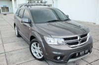 2016 DODGE Journey SXT 2.4 Luxury Premium Sound Antik DP 55JT (IMG_4267.JPG)