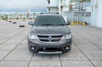 Jual Dodge Journey SXT 2.4L Platinum 2016