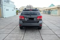 Dodge Journey SXT 2.4L Platinum 2016 (IMG_20190211_223022.jpg)
