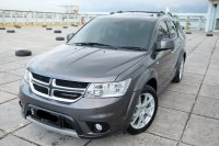 Dodge Journey SXT 2.4L Platinum 2016 (IMG_20190211_222932.jpg)