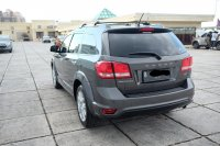Dodge Journey SXT 2.4L Platinum 2016 (IMG_20190211_222805.jpg)