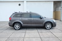 Dodge Journey SXT 2.4L Platinum 2016 (IMG-20190211-WA0261.jpg)