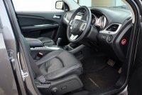 Dodge Journey SXT 2.4L Platinum 2016 (IMG-20190211-WA0256.jpg)