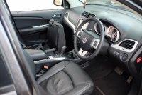 Dodge Journey SXT 2.4L Platinum 2016 (IMG-20190211-WA0257.jpg)
